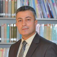 Kamaran Muhammed Jami