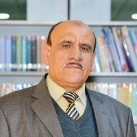 Kareem Fattah Aziz