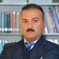 Maher Ali Nawkhass
