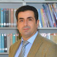 Mahmood Mohammed Amin Othman