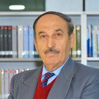 Mahmoud Izzat Mahmoud