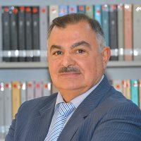 Mofaq ahmed Ali Alsydea