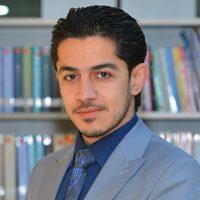 Mohammed Abdulkarem Abulwahab