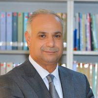 Mouaid Jarjis Ismail