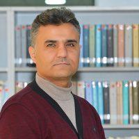 Muath Tariq Sulieman