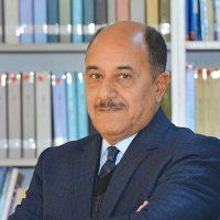 Mujeeb Hasan Mohamed