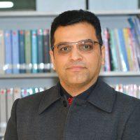 Mustafa Aziz Mohammad Amen