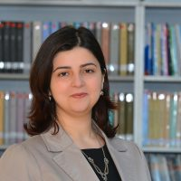 Nareen Riyadh Raouf