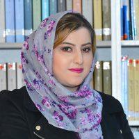 Noor Lutphy Ali