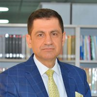 Omead Ibraheem Hussain