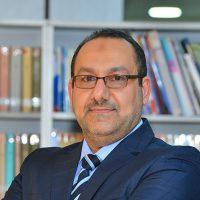 Qusay Hameed Jasim