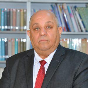 Ramzi Raphael Ibraheem