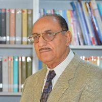 Sabah Hatam Rashid