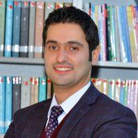Safa Safin Hayder