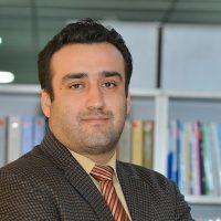 Saman Mhamed Tahir