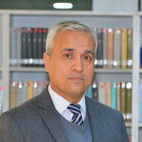 Shukir Saleem Hasan Hasan