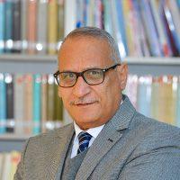 Talal Subhi Mousa