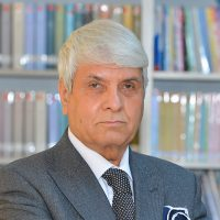 Tarq Abdulhamid Salih
