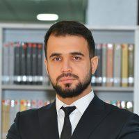 Waleed Mohmoad Qader