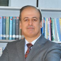 Wand Khalis Ali