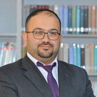 Yaser AbdulAali Jasim