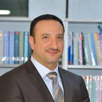 Yazan Saif Aldeen Mahmood