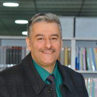 Zaid Kthir Khalil