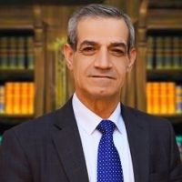 Fuad Mawlood Shareef