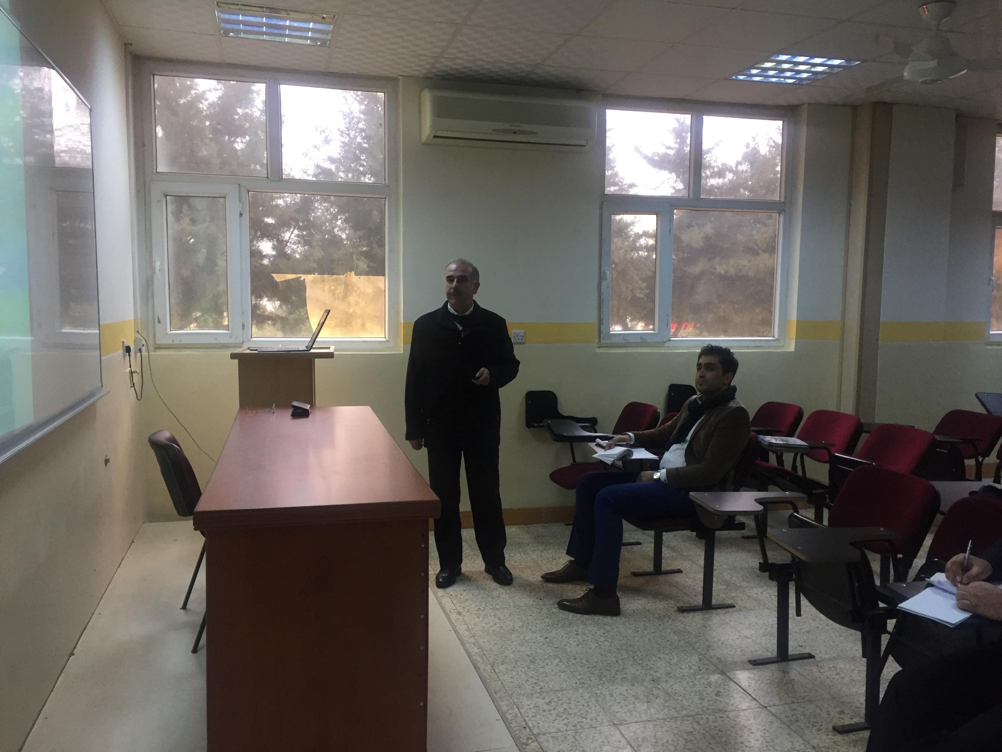 """Seminar on """"Wireless Radiation, Health and Environmental effects"""""""