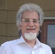 Dr. Nafa
