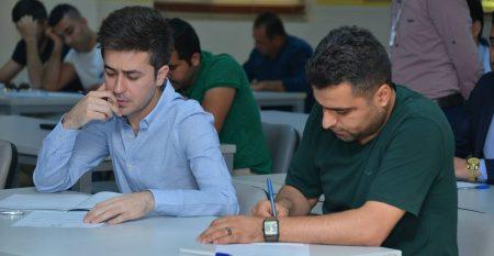 Exam_CihanUNiversity_Erbil