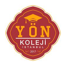 Yön Koleji Sponsor International Conferences