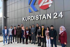 An Educational Trip to Kurdistan 24 (1)