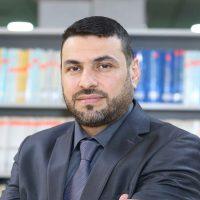 Mohammedabdulmalak