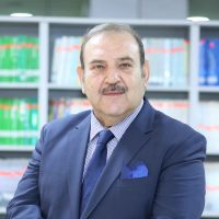 Raad_Sabir