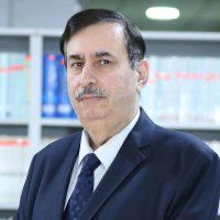 nabil_mohammed_ali