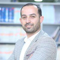 waleed_khalid_ibrahim