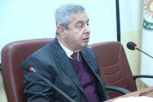 محاضرة حاكم محمد-جيهان-1 (1)