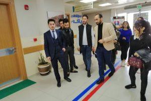 cihan-visit-2019 (12) (1)