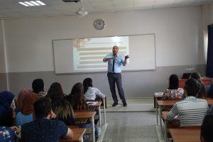 جامعة جيهان (47)