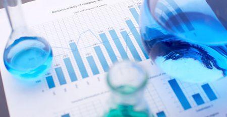 Biomedical report