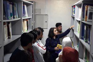 Cihan Library 1 (2)