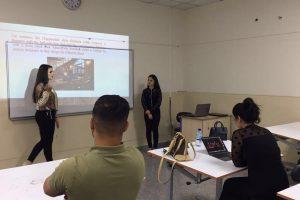 Cihan University