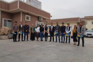 Civil-Cihan Univ-Erbil4