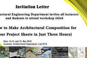 Cihan-Arch.Engin.Workshop.Invitation