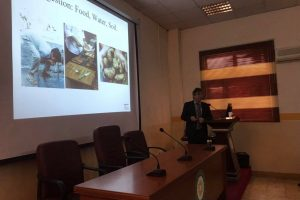 Seminar on Food Safety (6)