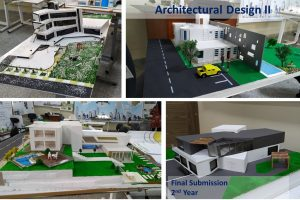 CihanErbil-Architectural.Engineering-2ndyear