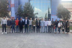 cihanuniversity-kurdistanuniversity-2019,