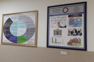cihan university . tablets (6)