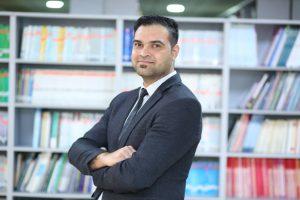 cihan university -erbil reesearch accept (1)